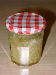 haarkur selber machen mit honig